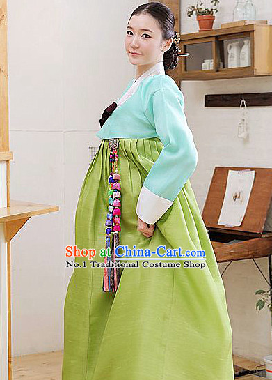 clothing_chinese_clothes_women_clothing_kpop_clothes_clothes_stores