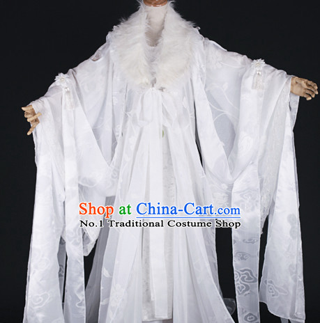 cheap halloween costumes sexy carnival costumes burlesque kids costumes