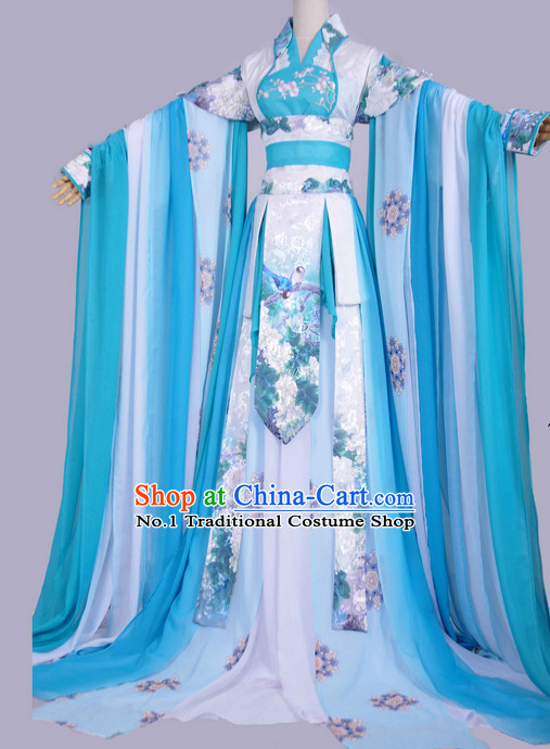 Chinese halloween costumes burlesque costumes victorian costumes medieval
