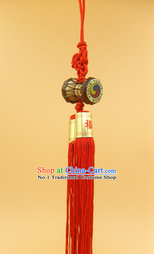 Korean Traditional Home Decorations Arts