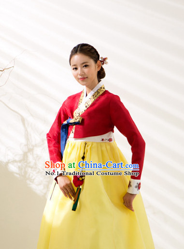Korean Brides Hanbok Fashion online Korean Apparel online Clothing Shopping