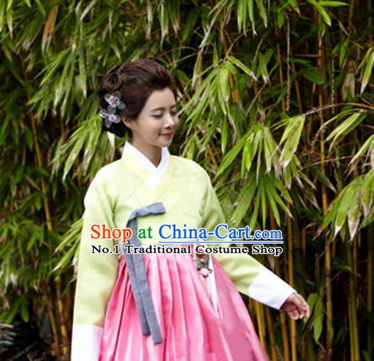 Korean Fashion Website Traditional Clothes Hanbok online Dress Shopping for Ladies