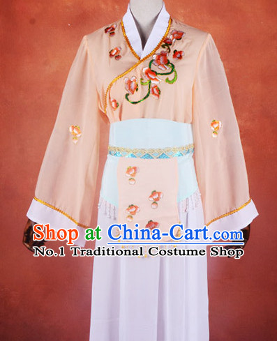 Chinese Beijing Opera Peking Opera Costumes Chinese Traditional Clothing Buy Costume for Women