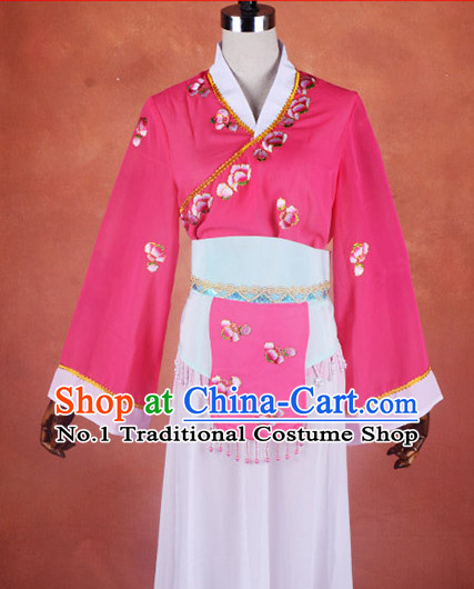 2a199b9e5 Chinese Beijing Opera Peking Opera Costumes Chinese Traditional Clothing  Buy Costume for Women