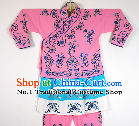 Chinese Opera Chinese Customs Chinese Fashion China Shopping Oriental Clothing Traditional Chinese Dress