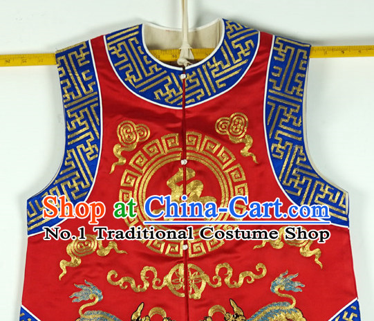 Chinese Opera Chinese Customs Chinese Fashion China Shopping Oriental Clothing Traditional Chinese Jacket