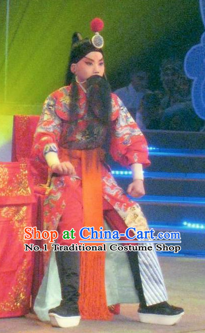 Asian Fashion China Traditional Chinese Dress Ancient Chinese Clothing Chinese Traditional Wear Chinese Hero Opera Costumes for Children
