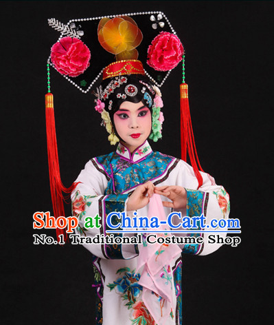 Asian Fashion China Traditional Chinese Dress Ancient Chinese Clothing Chinese Traditional Wear Chinese Opera Princess Costumes for Children