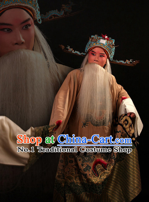 Asian Fashion China Traditional Chinese Dress Ancient Chinese Clothing Chinese Traditional Wear Chinese Opera Costumes for Men