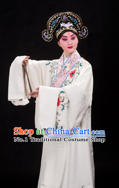 Asian Fashion China Traditional Chinese Dress Ancient Chinese Clothing Chinese Traditional Wear Chinese Opera Young Scholar Costumes for Men