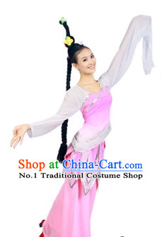 burlesque costumes bollywood costumes salsa costumes contemporary costumes discount Dance costume supply Dance discount latin Dance costumes Chinese apparel