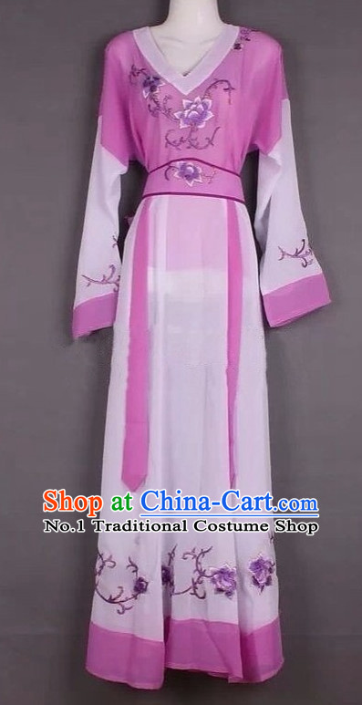 Asian Chinese Traditional Dress Theatrical Costumes Ancient Chinese Clothing Chinese Attire Costumes