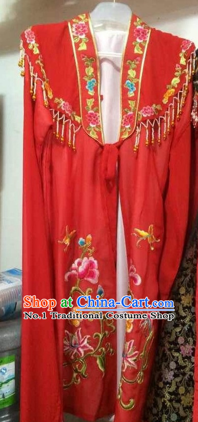 Asian Chinese Traditional Dress Theatrical Costumes Ancient Chinese Clothing Chinese Attire Mandarin Wedding Costumes