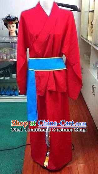 Asian Chinese Traditional Dress Theatrical Costumes Ancient Chinese Clothing Chinese Attire Mandarin Costumes