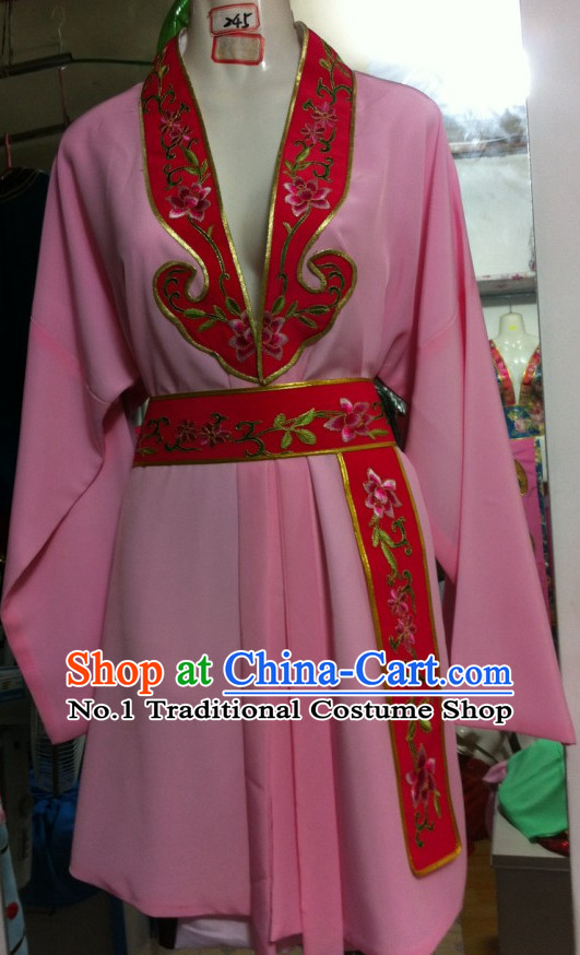 Asian Chinese Traditional Dress Theatrical Costumes Ancient Chinese Clothing Chinese Attire Mandarin Blouse for Women