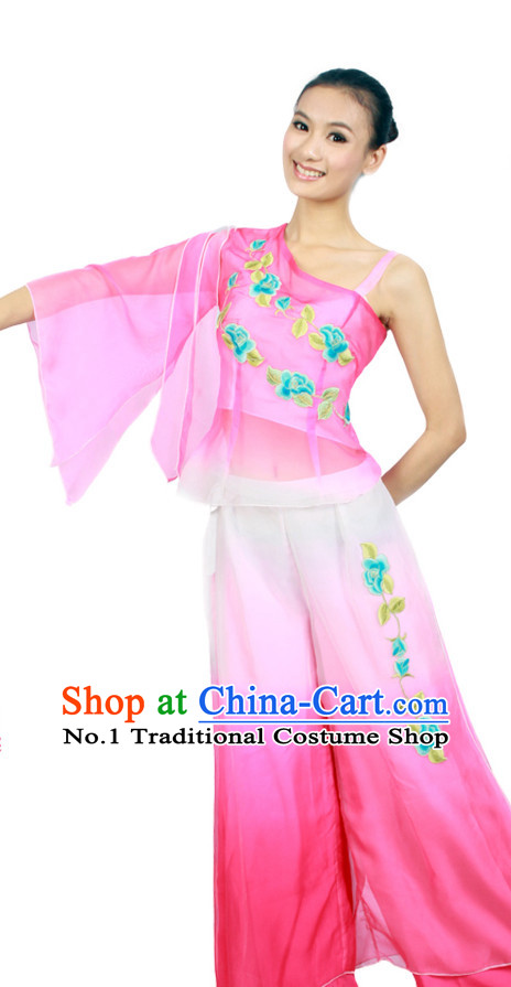 Asian Fashion China Dance Apparel Dance Stores Dance Supply Chinese Dance Costumes