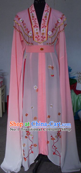 Traditional Chinese Dress Ancient Chinese Clothing Theatrical Costumes Chinese Fashion Chinese Attire for Women