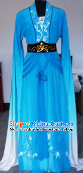 Traditional Chinese Dress Ancient Chinese Clothing Theatrical Costumes Chinese Fashion Chinese Attire Opera Costume