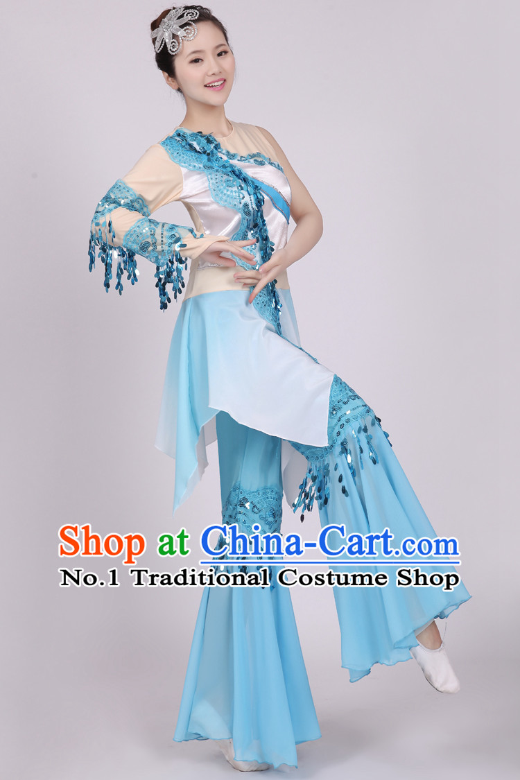 Traditional Chinese Dress Ancient Chinese Clothing Chinese Fashion Chinese Attire Dance Costumes