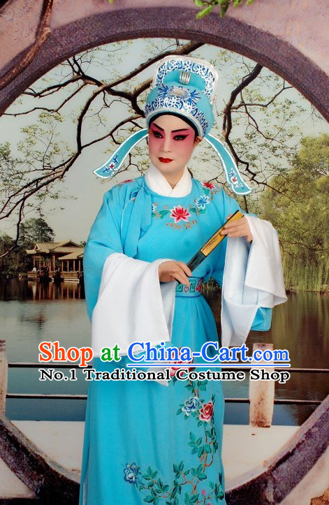 Chinese opera chinese costume chinese costumes chinese national costume masquerade costumes china arts theater masks theatrical masks chinese culture chinese masks culture of china beijing