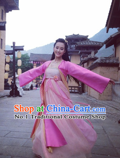 92e3b6fca8d ... Chinese Hanfu Asian Fashion Japanese Fashion Plus Size Dresses Vntage  Dresses Traditional Clothing Asian Costumes Fairy ...