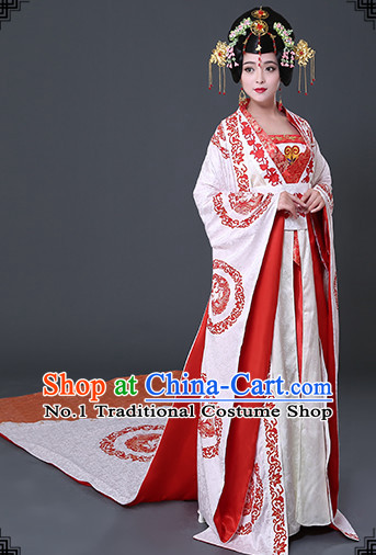 Chinese Hanfu Asian Fashion Japanese Fashion Plus Size Dresses