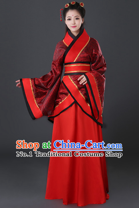 7b7031275f Chinese Hanfu Asian Fashion Japanese Fashion Plus Size Dresses ...