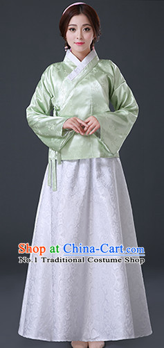 Chinese Hanfu Asian Fashion Japanese Fashion Plus Size Dresses Traditional Clothing Asian Hanfu Clothing for Women