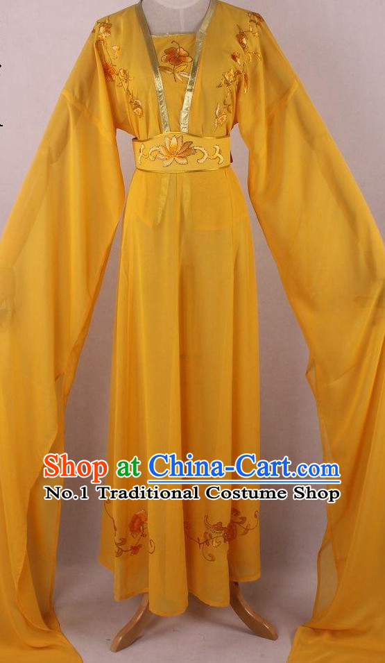 Traditional Chinese Dress Hua Tan Ancient Chinese Clothing Theatrical Costumes Chinese Opera Costumes Cultural Costume for Women