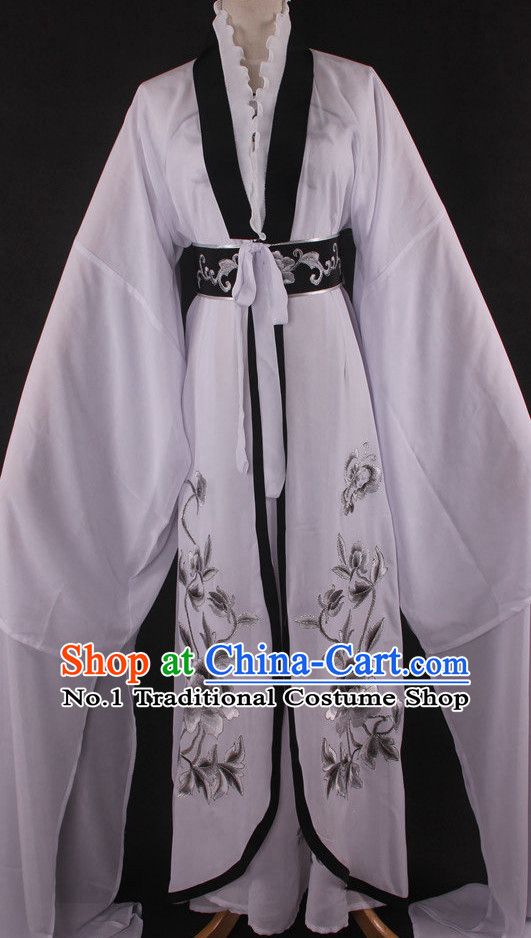Traditional Chinese Dress Chinese Clothes Ancient Chinese Clothing Theatrical Costumes Opera Cultural Costume