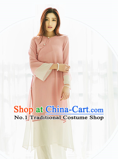 Oriental Clothing Asian Fashion Chinese Traditional Clothing Shopping online Clothes China ...