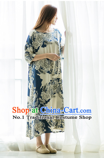 fcd43d286 Oriental Clothing Asian Fashion Chinese Traditional Clothing Shopping  online Clothes China online Shop Mandarin Dress Complete ...