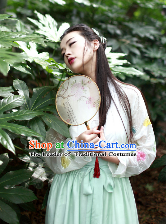 Ancient Chinese Style Halloween Costumes Plus Size Costume online Shopping for Women