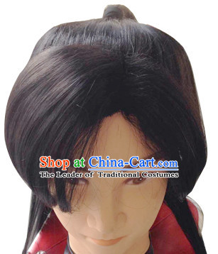 hair extensions wigs lace front wigs hair pieces