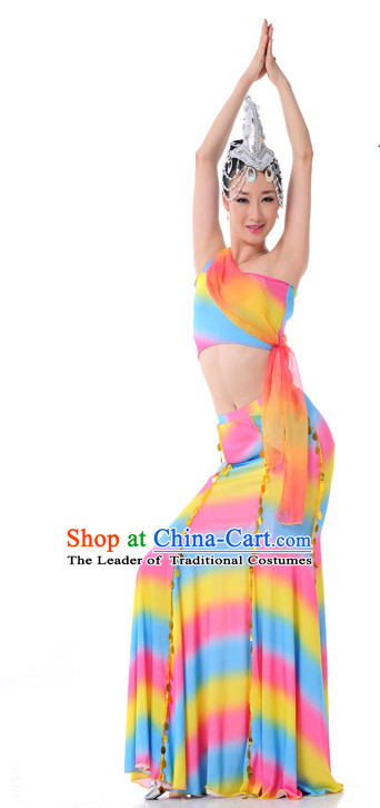 Chinese Girls Dance Costume Dancewear Discount Dane Supply Clubwear Dance Wear China Wholesale Dance Clothes