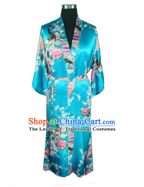 Japanese Traditional Kimono Costumes Women Dress COSPLAY Japanese Traditional Garment Wedding Dress Ceremonial Wafuku Stage Show