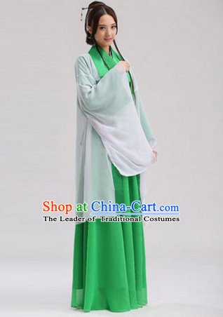 f8659a4a74 Ancient Chinese Hanfu Dress Skirt China Traditional Clothing Asian Long Dresses  China Clothes Fashion Oriental Outfits for Women