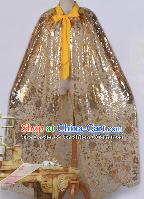 Chinese Opera Costumes Huangmei Opera Stage Performance Costume Chinese Traditional Costume Drama Costumes Complete Set