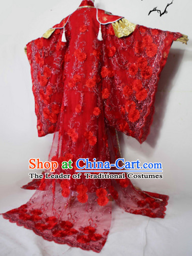 Chinese women traditional dress cheongsam Qipao ancient Chinese clothing cultural Robes