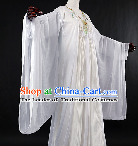 chinese traditional costumes for girls ancient chinese costumes hanfu han fu