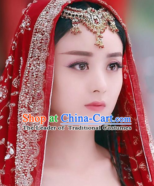 hair hat wig hair accessories headpiece headdress crown phoenix crown hair decoration head hairpin accessories helmet wigs hats coronet