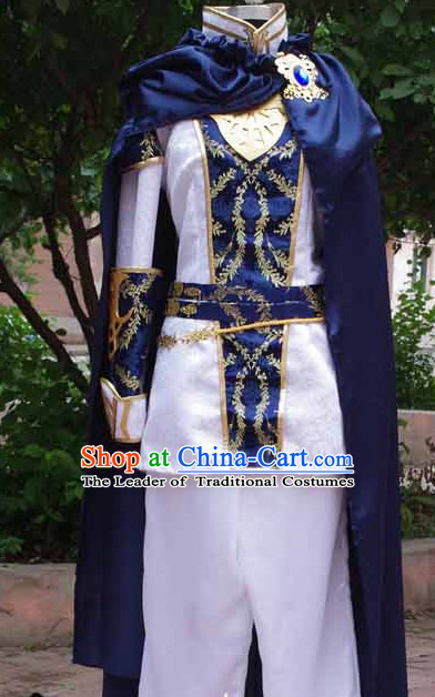 China High Quality Costume Cosplay Archer Costume Avatar Costumes Wonderflex Knight Armorsuit Leather Metal Fantasy Armoury Complete Set