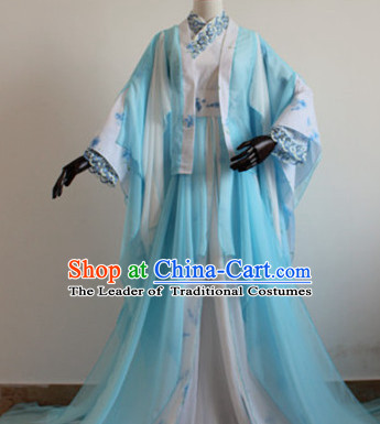 Ancient Chinese Imperial Prince Dresses Hanzhuang Han Fu Han Clothing Traditional Chinese Dress Hanfu National Costume Complete Set for Men