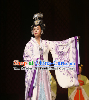 China Ancient Tang Dynasty Phoenix Dresses Only Female Emperor Wu Zetian Drama Stage Performance Women Costumes Traditional Clothing Complete Set