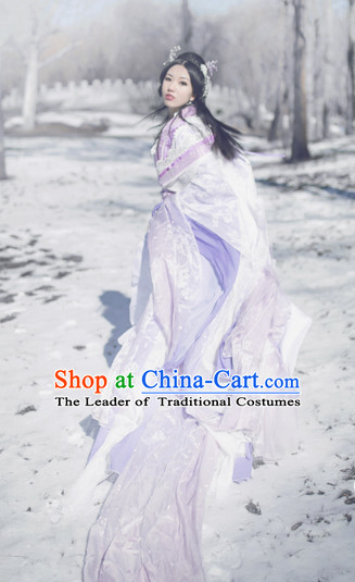 Ancient Chinese Tang Dynasty han costume Qing Dynasty Costume tang dynasty dress yuan dynasty zhou