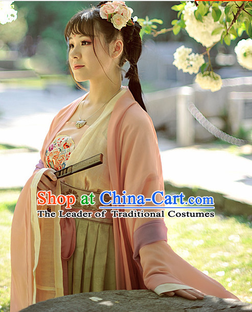 Chinese Emperor Drama Performance Hanfu Festival Traditional Chinese Film Dress Rental Garment