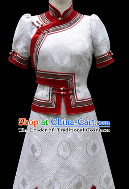 green hanfu ANCIENT CHINA long tail dancing costume for women love feitian TRADITIONAL CHINESE COSTUME sale sets Black hanfu