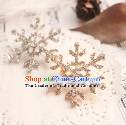 Traditional Classic Women Jewelry Accessories, Traditional Classic Gothic Restoring Ancient Copper Brooch for Women