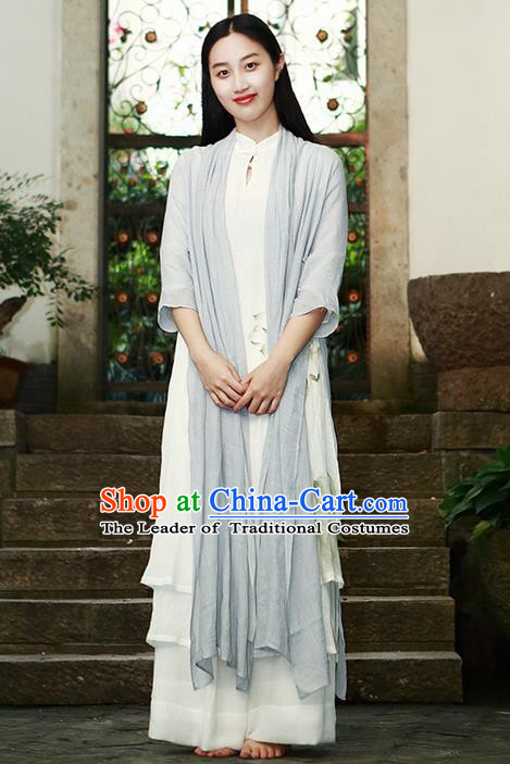 Traditional Chinese Female Costumes Complete Set,Chinese Acient Clothes, Chinese Cheongsam, Tang Suits Blouse Cardigan for Women