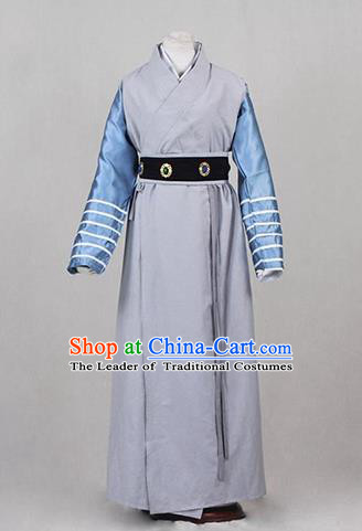 Ancient Chinese Costume hanfu Chinese Wedding Dress traditional china national Qipao Dress princess Clothing